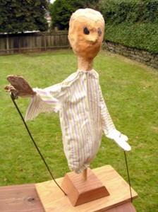 Elizabeths-first-puppet-224x300